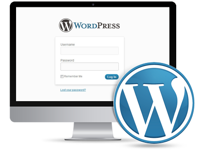 Wordpress Fan