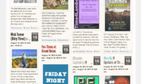 All-in-One Event Calendar Download Free WordPress Plugin