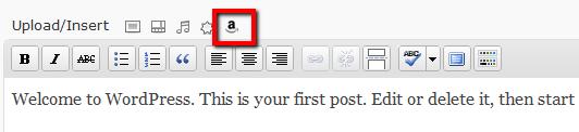 Amazon JS Download Free Wordpress Plugin 1