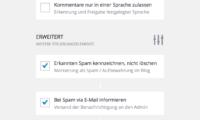 Antispam Bee Download Free WordPress Plugin