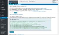 BulletProof Security Download Free WordPress Plugin