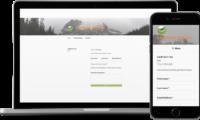 Caldera Forms – More Than Contact Forms Download Free WordPress Plugin