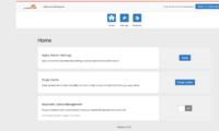 Cloudflare Download Free WordPress Plugin