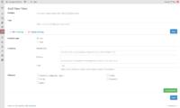 Content Views – Post Grid & List for WordPress Download Free WordPress Plugin