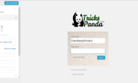 Custom Login Page Customizer Download Free WordPress Plugin