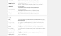 Custom Post Type UI Download Free WordPress Plugin