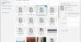 Document Gallery Download Free WordPress Plugin