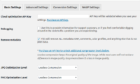 EWWW Image Optimizer Download Free WordPress Plugin