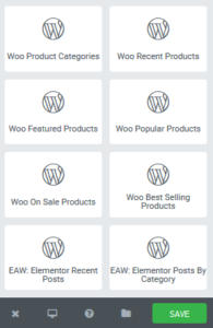 Responsive Pricing Table Download Free Wordpress Plugin 9