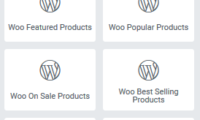Elementor Addons & Templates – Sizzify Lite Download Free WordPress Plugin