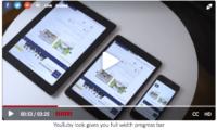 FV Flowplayer Video Player Download Free WordPress Plugin