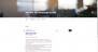 Facebook Button by BestWebSoft Download Free WordPress Plugin