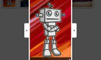 FooBox Image Lightbox WordPress Plugin Download Free WordPress Plugin
