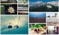 Gallery – Photo Final Tiles Grid Gallery Download Free WordPress Plugin