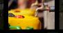 Gallery Carousel Without JetPack Download Free WordPress Plugin