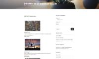 Gallery by BestWebSoft Download Free WordPress Plugin