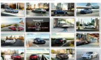 Gallery by Robo – Responsive Image Photo Gallery Download Free WordPress Plugin