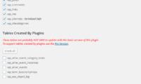 Go Live Update URLS Download Free WordPress Plugin