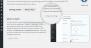 Gravity PDF Download Free WordPress Plugin