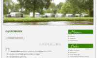 Gwolle Guestbook Download Free WordPress Plugin