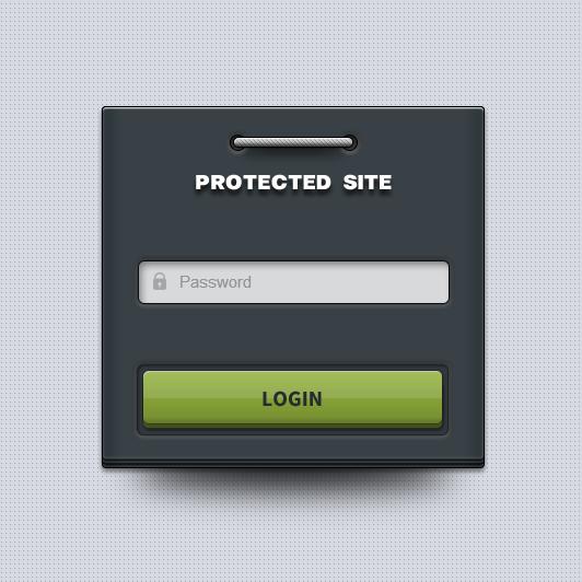 Hide My Site Download Free Wordpress Plugin 4