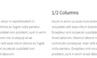 Hueman Addons Download Free WordPress Plugin
