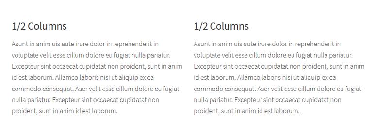 Hueman Addons Download Free Wordpress Plugin 3
