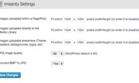 Imsanity Download Free WordPress Plugin