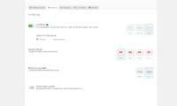 Kiwi Social Share – Social Media Share Buttons & Icons Download Free WordPress Plugin
