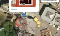 Leaflet Maps Marker (Google Maps, OpenStreetMap, Bing Maps) Download Free WordPress Plugin