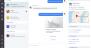 LiveChat – WP live chat plugin for WordPress Download Free WordPress Plugin