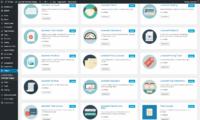 Livemesh SiteOrigin Widgets Download Free WordPress Plugin