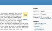 Login With Ajax Download Free WordPress Plugin