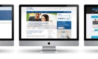 Logo Carousel Download Free WordPress Plugin