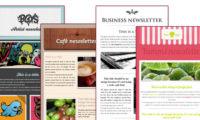 MailPoet Newsletters (Previous) Download Free WordPress Plugin