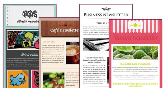 MailPoet Newsletters (Previous) Download Free Wordpress Plugin 3