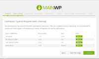 MainWP Child Download Free WordPress Plugin