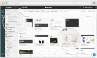 ManageWP Worker Download Free WordPress Plugin