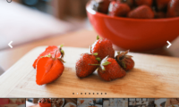 Master Slider – Responsive Touch Slider Download Free WordPress Plugin