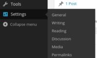 NK Google Analytics Download Free WordPress Plugin
