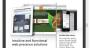 PDF Viewer Download Free WordPress Plugin