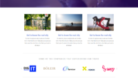 Page Templater For Elementor Download Free WordPress Plugin