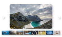 Photo Gallery by 10Web – Responsive Image Gallery Download Free WordPress Plugin
