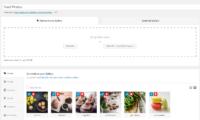 Photo Gallery by Envira – Responsive Image Gallery for WordPress Download Free WordPress Plugin