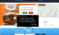 Popup by Supsystic Download Free WordPress Plugin