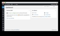 Post SMTP Mailer/Email Log Download Free WordPress Plugin