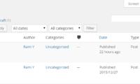 Post Type Switcher Download Free WordPress Plugin