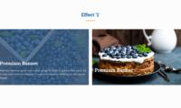 Press Elements – Widgets for Elementor Download Free