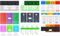 Pricing Table by Supsystic Download Free WordPress Plugin