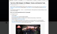 Print, PDF, Email by PrintFriendly Download Free WordPress Plugin
